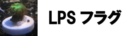 LPSフラグ